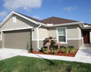5555 NW Pine Trail Circle, Port Saint Lucie image