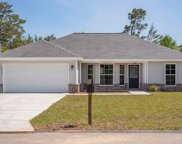 1857 Justice Cir, Gulf Breeze image