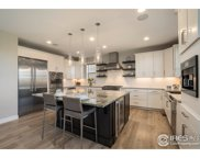 3741 Mount Powell Dr, Broomfield image