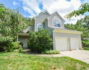 517 Country Club Dr Dr, Egg Harbor City image