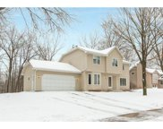 6357 Chatham Way, Eden Prairie image