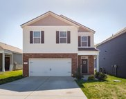 330 Victory Cir, Ashland City image