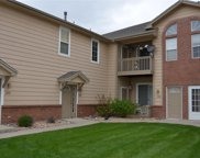 5151 29th Street Unit 1208, Greeley image