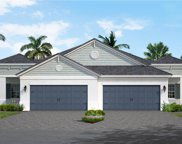 3117 Sky Blue Cove, Bradenton image
