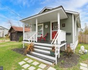 638 S 8th   Street, Absecon image