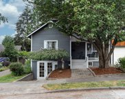 4139 S 41st Ave, Seattle image