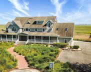 615 Hay Road, Absecon image