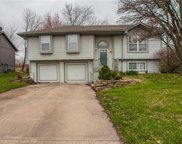 100 N Darrowby Drive, Raymore image