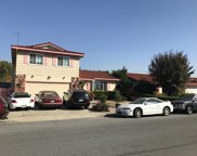 250 Perry St, Milpitas image