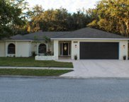 6031 Fall River Drive, New Port Richey image