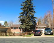 3401 W 94th Avenue, Westminster image