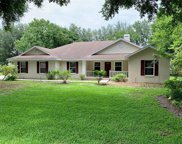10625 Point Overlook Drive, Clermont image