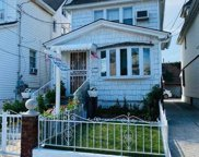 134-11 95th  Ave, Richmond Hill S. image