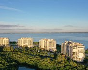3060 Grand Bay Boulevard Unit 183, Longboat Key image