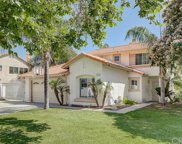 25786 Via Tejon Avenue, Moreno Valley image