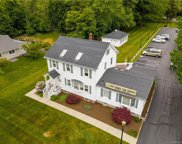 8 Barristers  Row, Wappingers Falls image