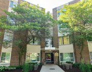 140 West Wood Street Unit 426, Palatine image