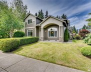 19512 12th Ave W, Lynnwood image