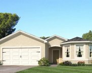8828 Cascade Price Cir, North Fort Myers image