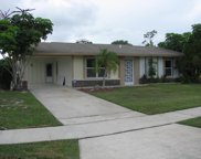 288 NE Ardsley Drive, Port Saint Lucie image