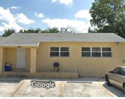 1708 Nw 9th Ave, Fort Lauderdale image