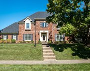 8601 Herefordshire Dr, Louisville image