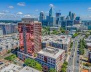 315 Arlington  Avenue Unit #1103, Charlotte image