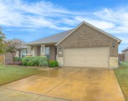 7545 Aubrac Way, Fort Worth image