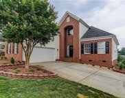 102  Planters Drive, Statesville image