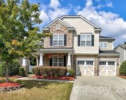 5822 Cactus Valley  Road, Charlotte image