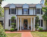 1512 Canterbury Road, Raleigh image