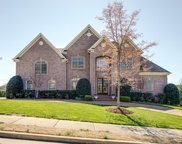 9705 Turquoise Ln, Brentwood image