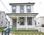 253 S Miami Avenue, Cleves image