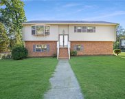 3107 Covedale Street, High Point image