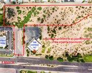 6970 E Main Street Unit #47, Mesa image