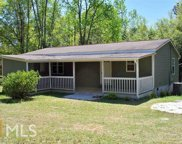 110 Highview Rd Unit 19, Milledgeville image