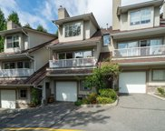 3416 Amberly Place, Vancouver image