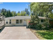 9660 SW LEWIS  LN, Tigard image