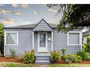 716 W 28TH  ST, Vancouver image