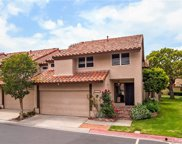 1327 Applecross Lane, Huntington Beach image