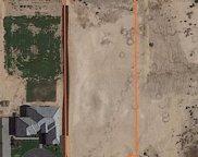 21558 E Pummelos Road Unit #7, Queen Creek image