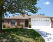 8086 TIMBER POINT DR, Jacksonville image