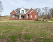 2409 Darks Mill Rd, Columbia image