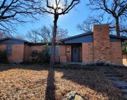 6336 Norma Street, Fort Worth image