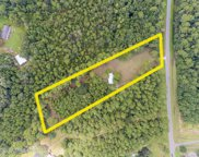 376175 KINGS FERRY RD RD, Hilliard image