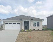1295 Eton  Way, Avon image