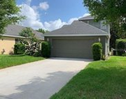 5136 Beach River Road, Windermere image
