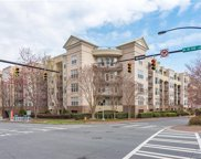 405 W 7th Street Unit #410, Charlotte image
