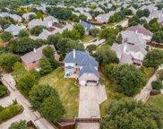 2713 Edgeview Court, Richardson image