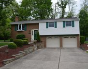 4030 Crabapple Ln, Kennedy Twp image